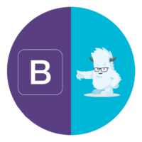 Bootstrap / Foundation